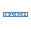 Friga-Bohn
