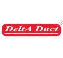 Delta Duct