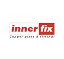 InnerFix