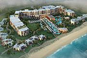 Park Hyatt - Abu Dhabi