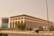 Al Waha Mall - Abu Dhabi