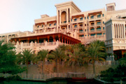 Bab Al Qasr Hotel & Service - Apartments - Dubai